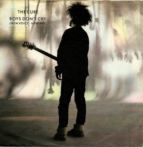 The Cure-Boys Don't Cry05.jpg